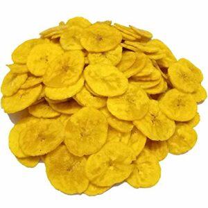 kerala special banana chips