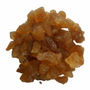 kerala palm candy