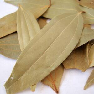kerala bay leaf