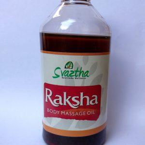 body massage oil kerala spice cart