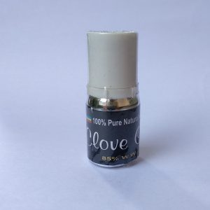 clove oil kerala spice cart