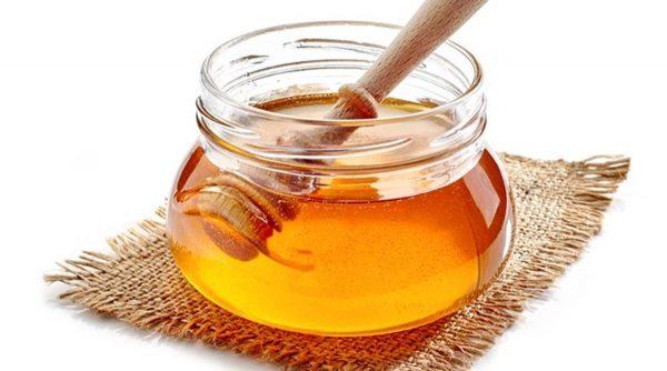 wild honey . spices online store
