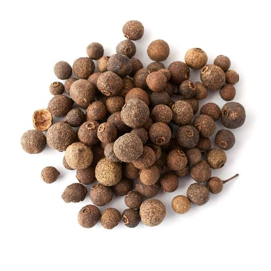 Allspices seed / kabab chini