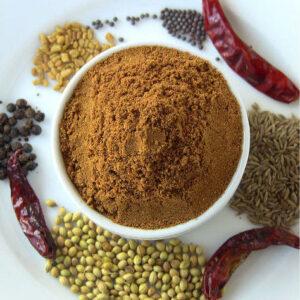 rasam-powder-keralaspicecart