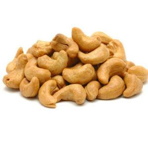 roasted cashew nut kerala