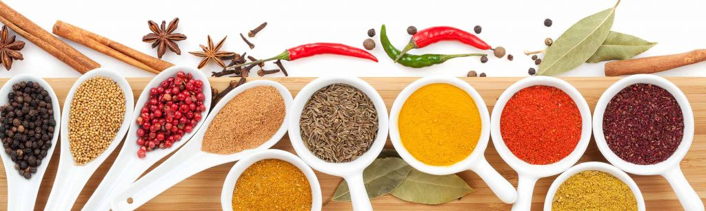 Buy kerala spices online