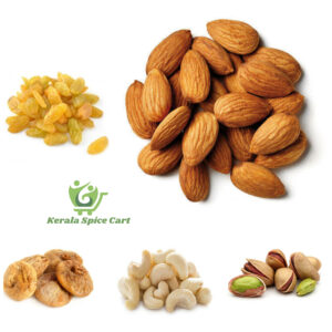 buy kerala spices and dry fruits online