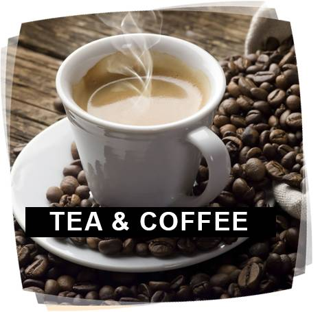 Buy kerala tea and coffee