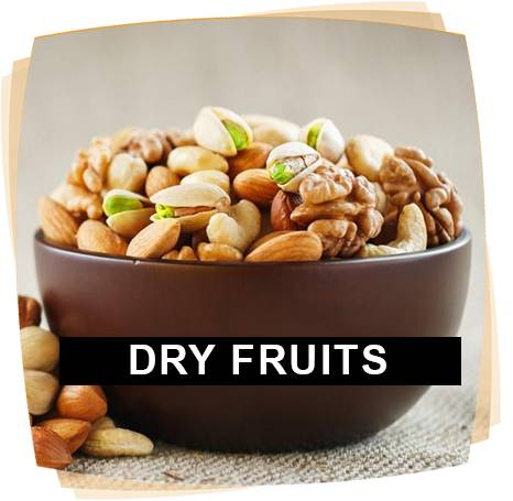 Buy kerala dry fruits online