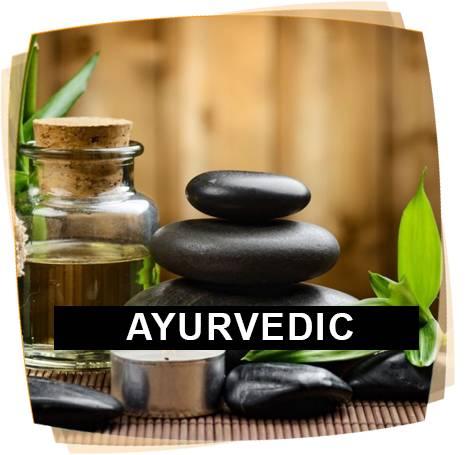 Buy kerala ayurvedic products online