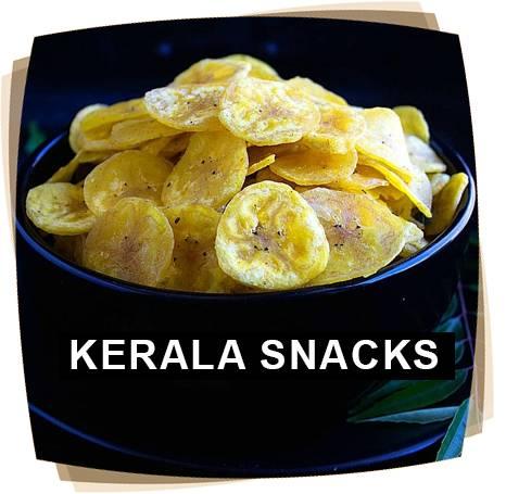 Buy kerala snacks online