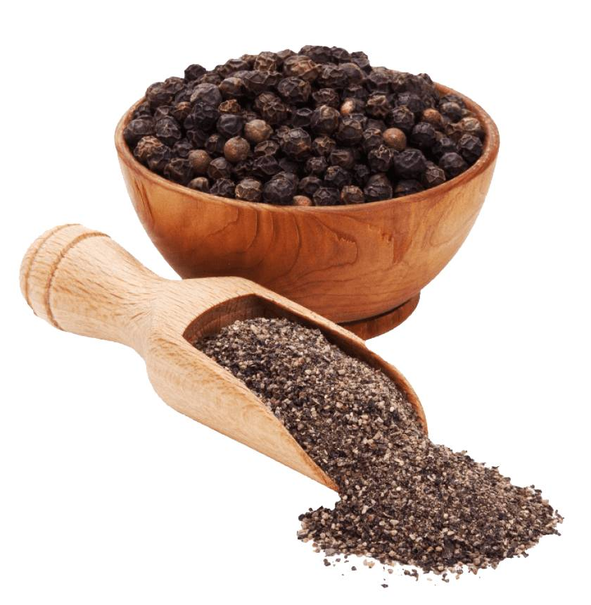 kerala spices online shopping.