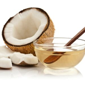 kerala coconut oil