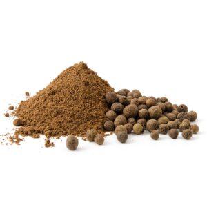 allspice seed powder